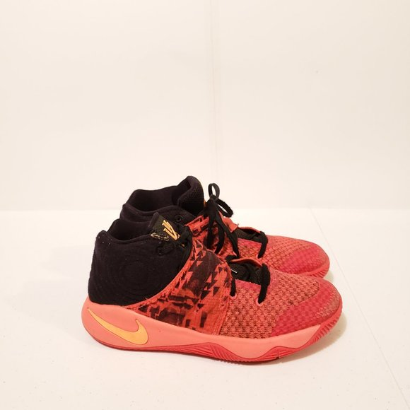 Nike Shoes | Kyrie 2 Inferno Sneakers